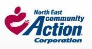 North East Community Action Corporation (NECAC)
