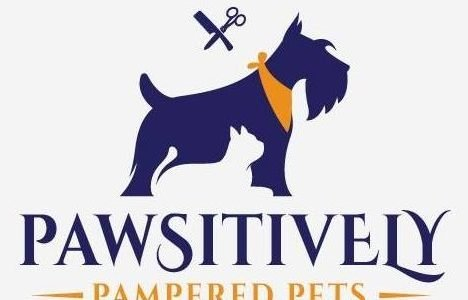 Pawsitively Pampered Pets