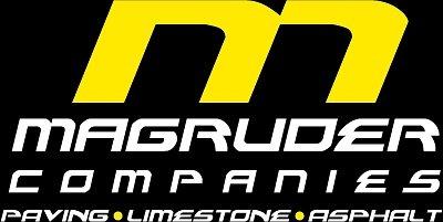 Magruder Limestone