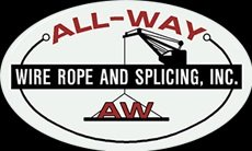All-Way Wire Rope & Splicing Inc.