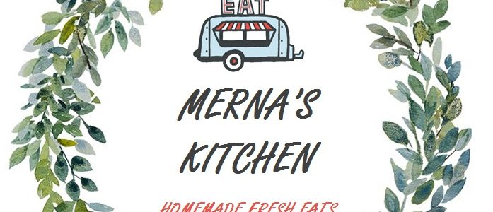 Merna's Kitchen & Food Truck