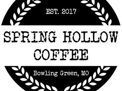 Spring Hollow Coffee
