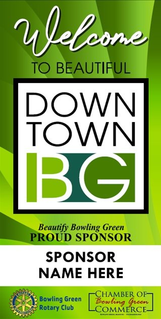 Downtown Beautification Project Underway