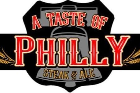 A Taste of Philly