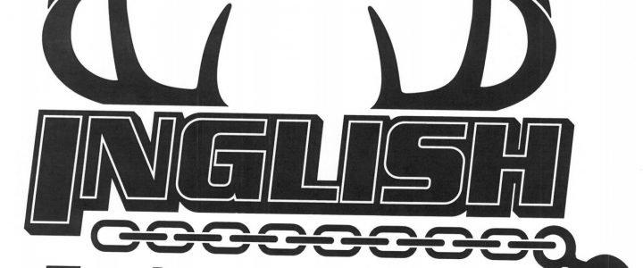 Inglish Towing & Transport LLC