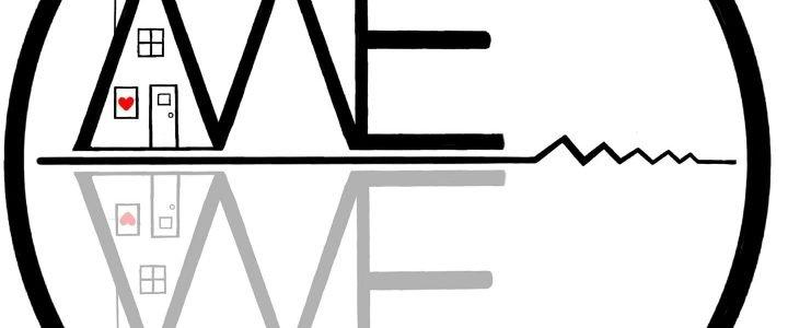 MeWe House, Inc.