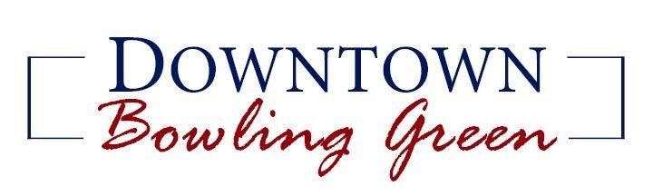 Downtown Revitalization Committee Met 6/3/2021