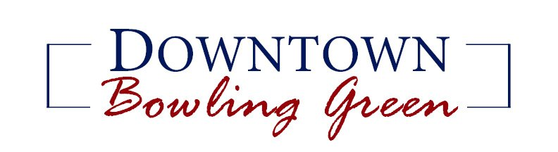Downtown Revitalization Committee Meets