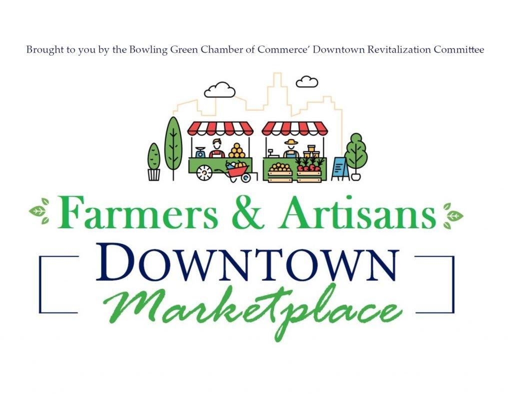 Farmers & Artisans Market COMING SOON!